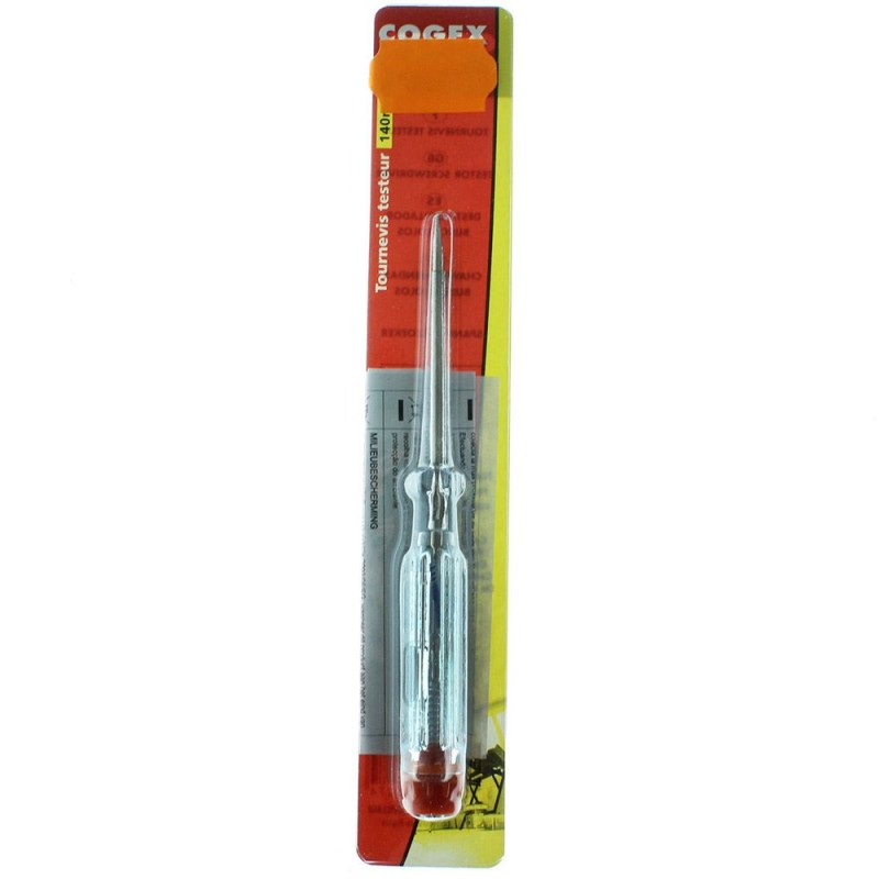 Rouleau adhésif décoratif 45cm x 2m jaune