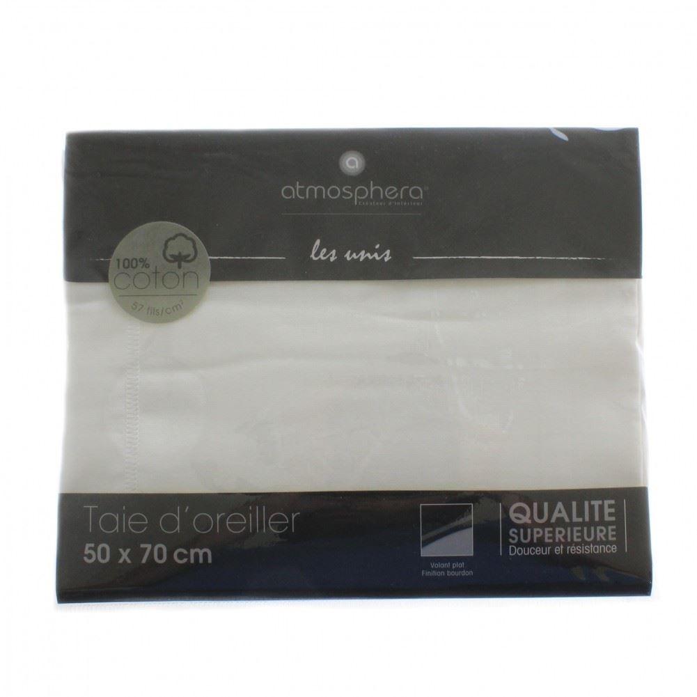 Peinture Mélaminé Et Stratifié Julien 0 75l