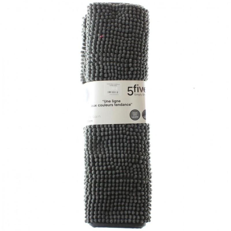 Peinture Mélaminé et Stratifié Julien 0.75L