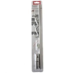 Peinture Température 200° Julien 0.25L