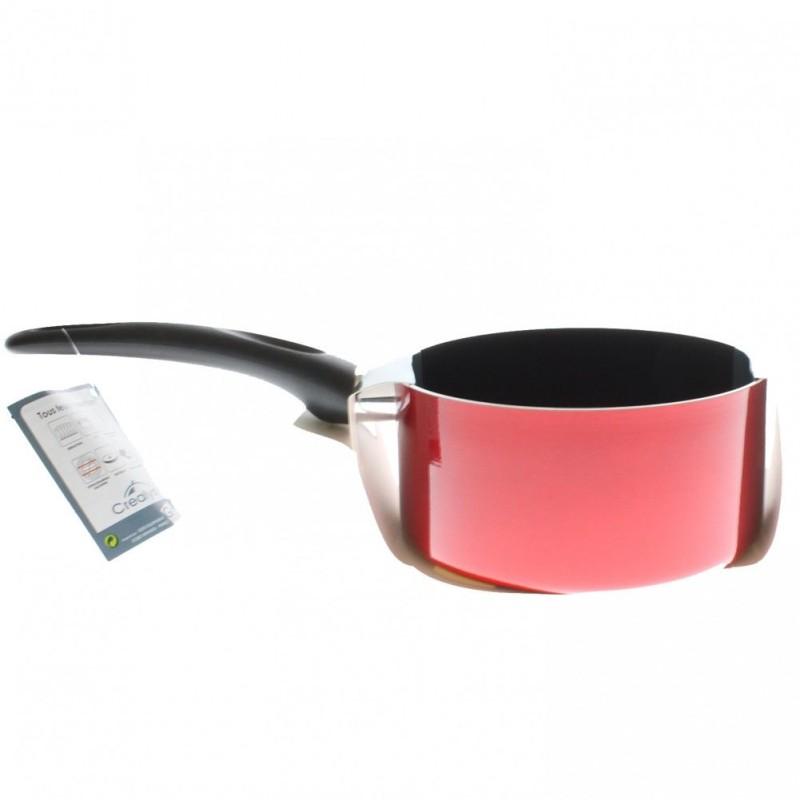Thermostat d'ambiance digital sans fil