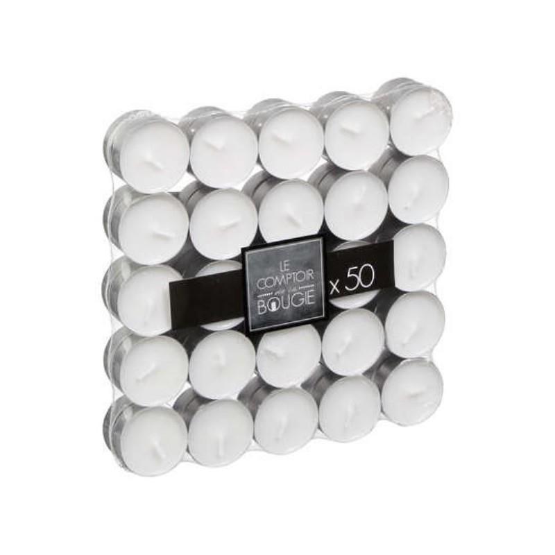 Frise listel Tresse Bleu Moyen 20 x 3 cm