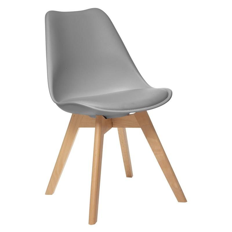 Frise listel Tresse Vert Herbe 20 x 3 cm
