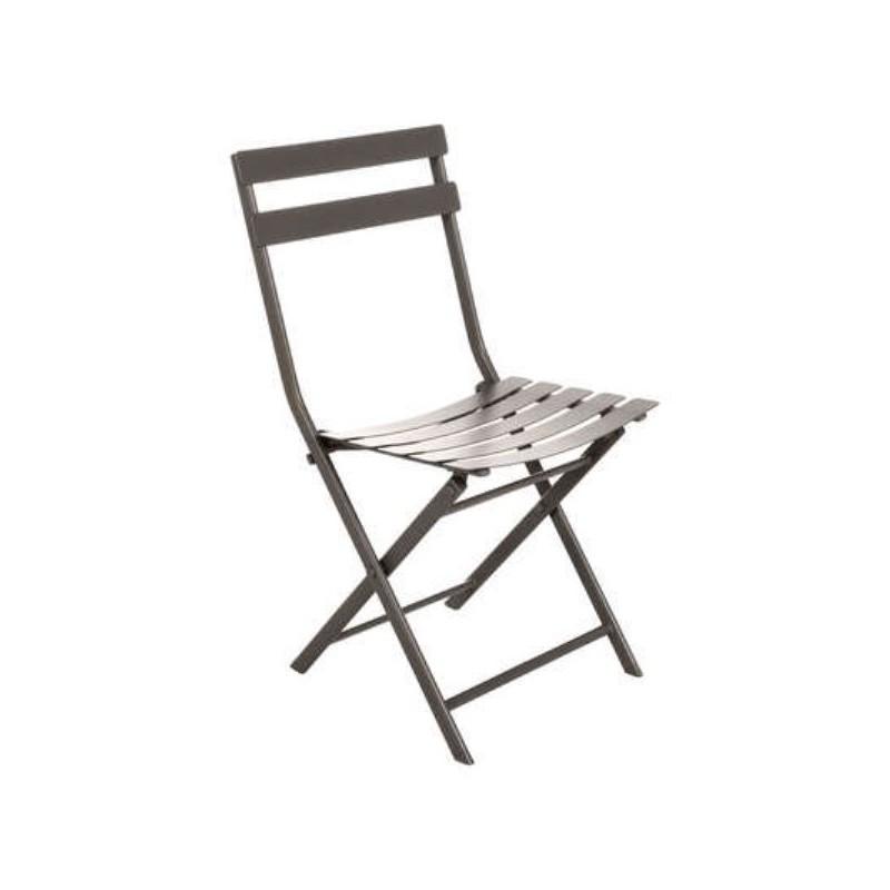 Frise listel Tresse Vert Fuerte 20 x 3 cm