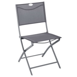 Frise listel Tresse Vert Cristal 20 x 3 cm