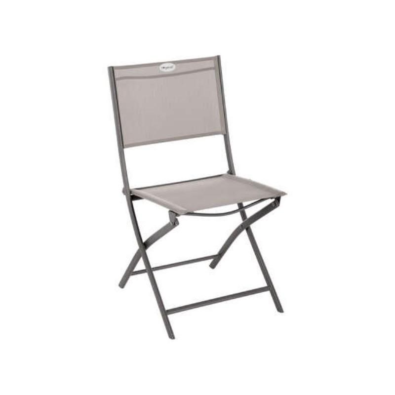 Frise listel Tresse Melado 20 x 3 cm