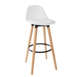 Frise listel Moldura Marronet 20 x 5