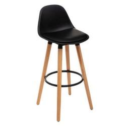 Frise listel Mold Torelo Bleu 10 x 5 cm