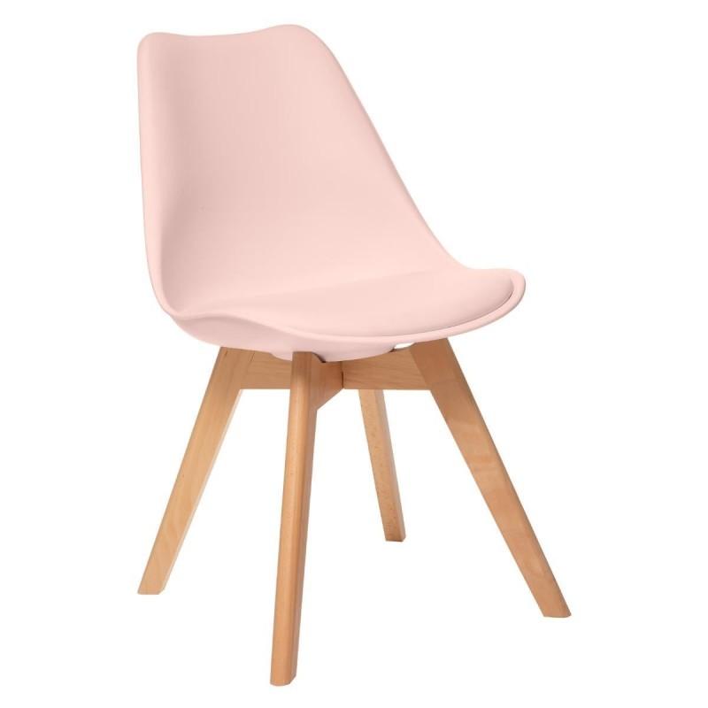 Frise listel Angle Crème 10 x 6cm