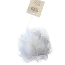 Frise listel Topaze Metro Vert 20 x 10 cm