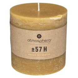 Frise listel Topazita Metro Saumon 15 x 7.4 cm