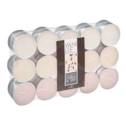 Frise listel Topazita Metro Orange 15 x 7.4 cm