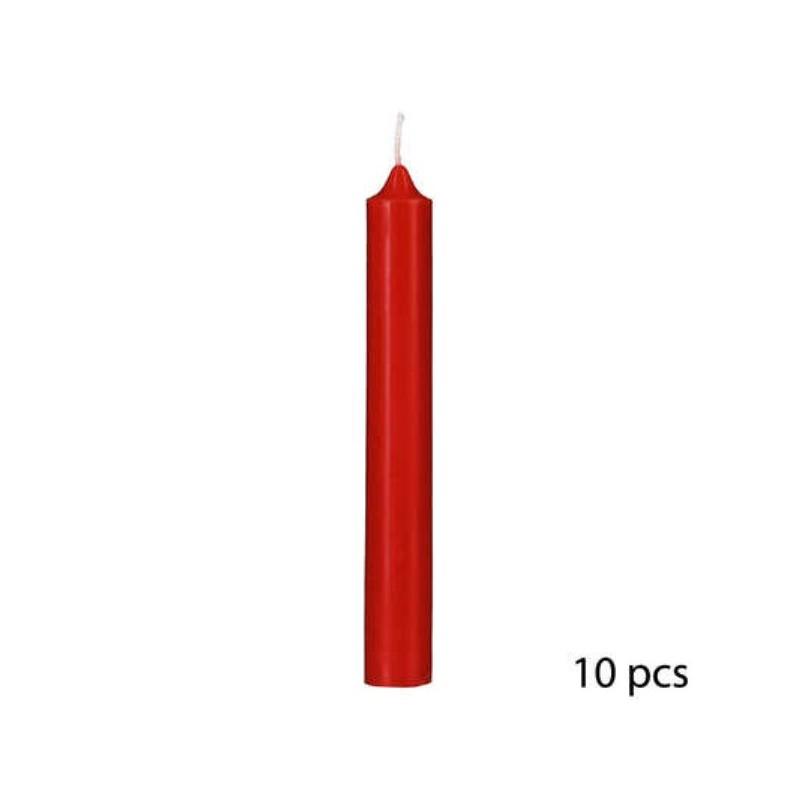Frise listel Fleur Bleue 20 x 3