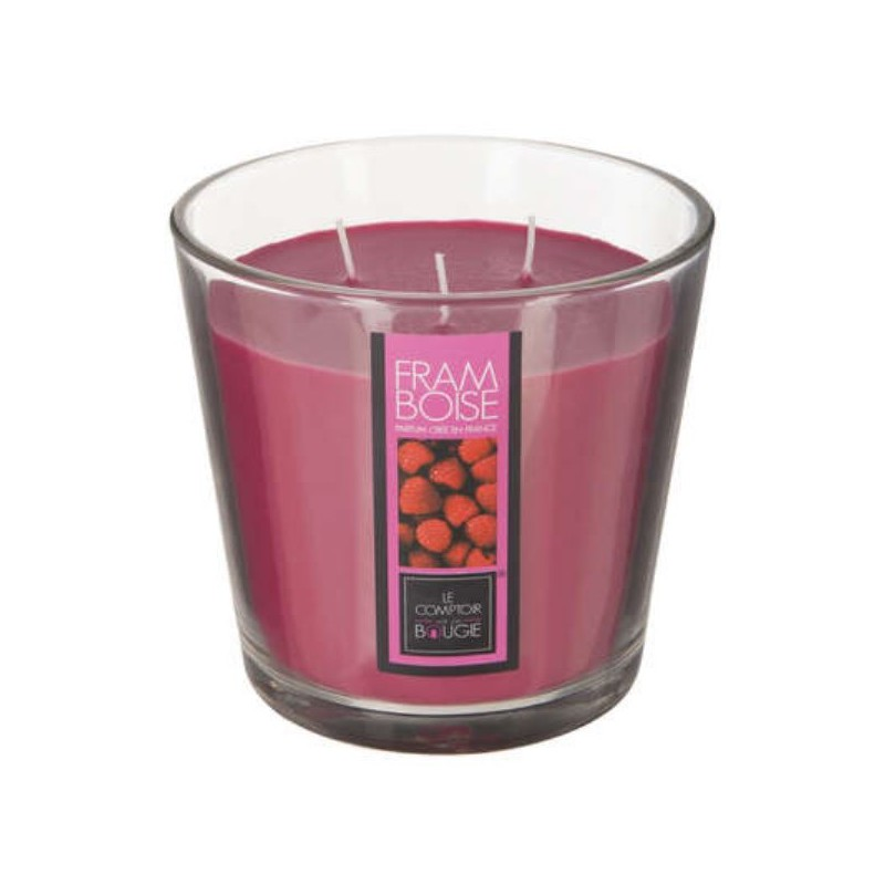 Frise listel Fleur Verte 20 x 3