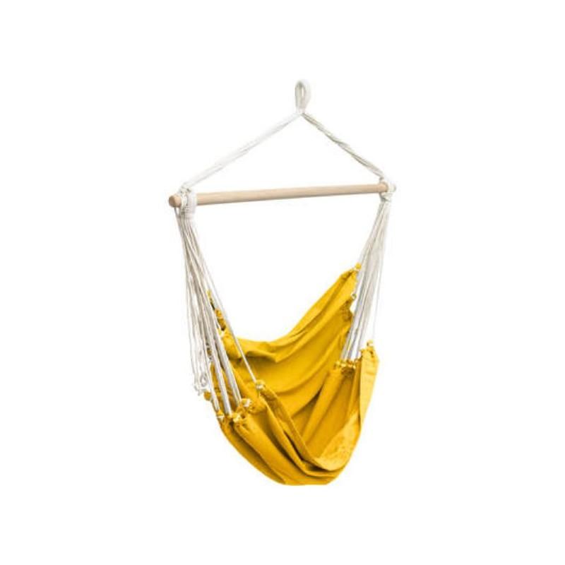 Frise listel Cenefa Wave Bleu 25 x 8