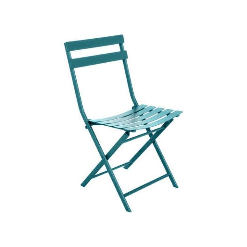 Frise listel Mentas Bleu 20 x 3