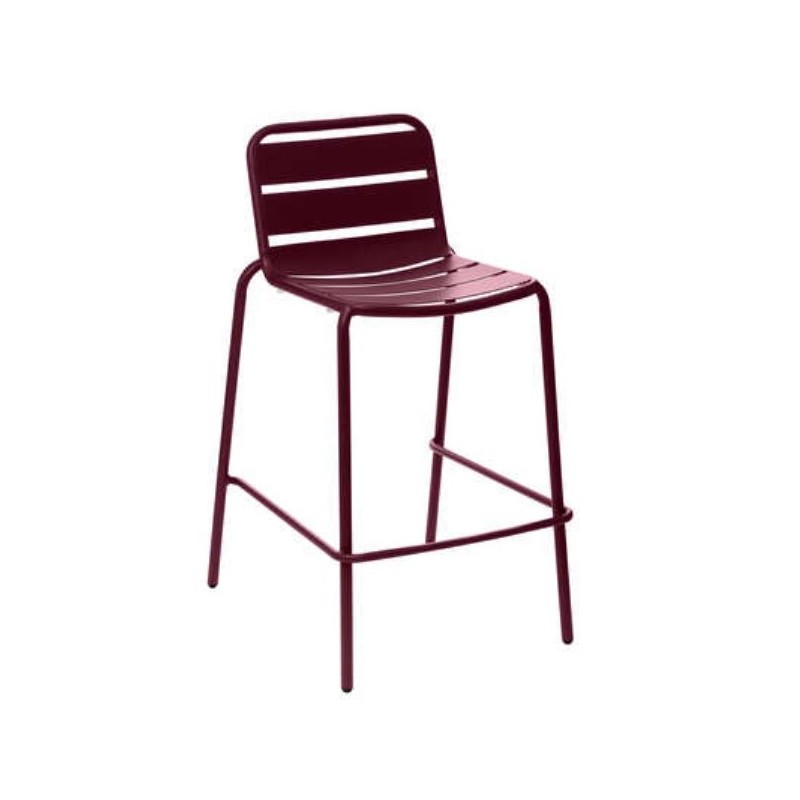 Frise listel Arlequin Vert 20 x 5