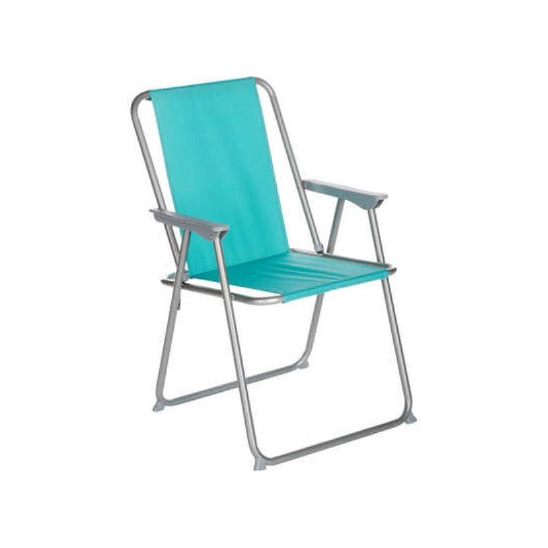 Frise listel Arlequin Bleu 20 x 5