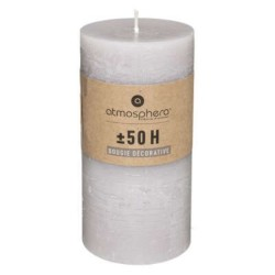 Frise listel Cenefa Caña 20 x 6cm