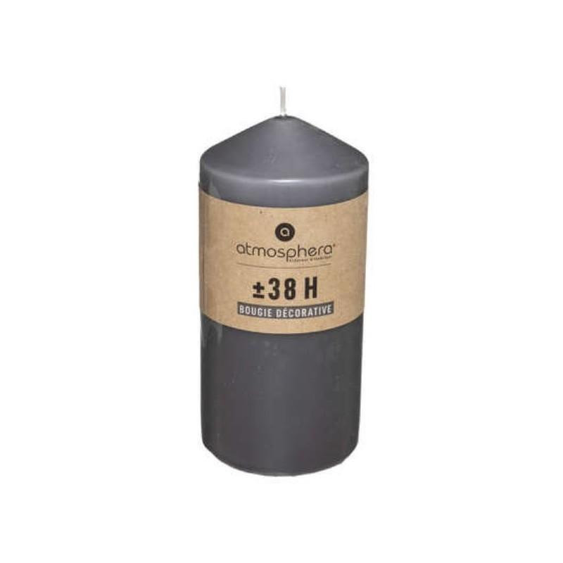 Frise listel Damier Bleu Foncé 15 x 5cm