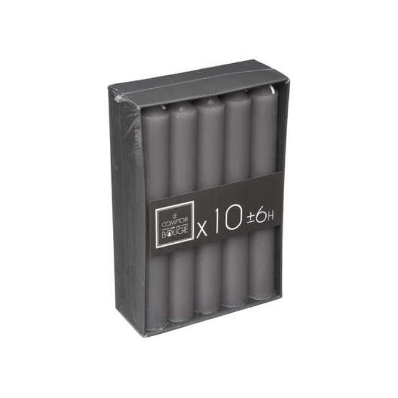 Frise listel Damier Bleu Clair 15 x 5cm