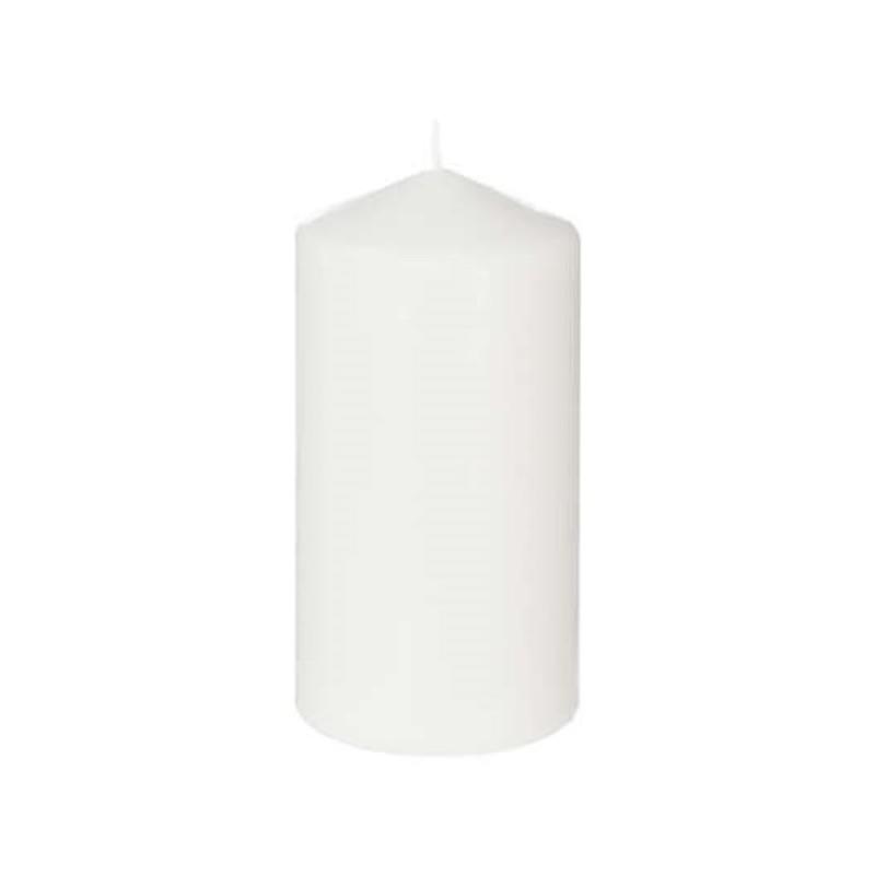 Frise listel Glass Bleu 25 x 4 cm