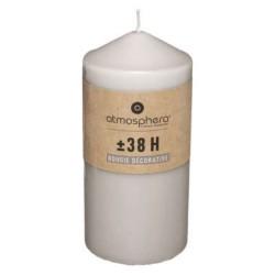Spot LED Tubix R COB 3000 White G2 230V lot de 2 Classe énergétique A+