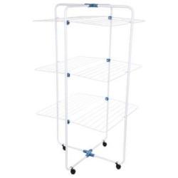 Frise listel petit Printania vert 20 x 5cm