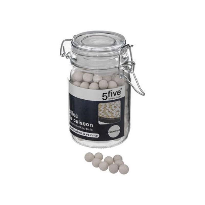 Frise listel petit Printania bleu 20 x 5cm