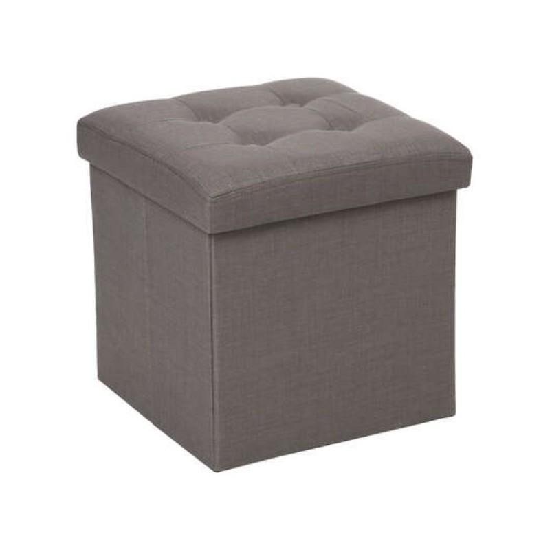 Frise listel Flash Bleu 20 x 2.6