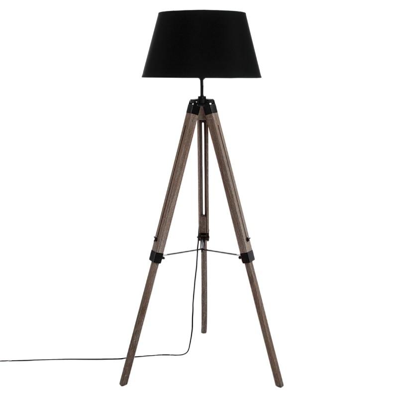 Frise listel Clavier Rouge 20 x 5cm