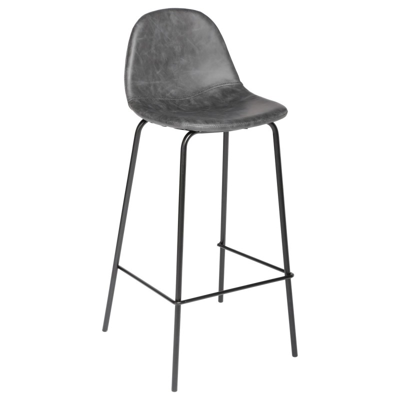 Frise listel Mikonos Vert 22 x 5,7cm