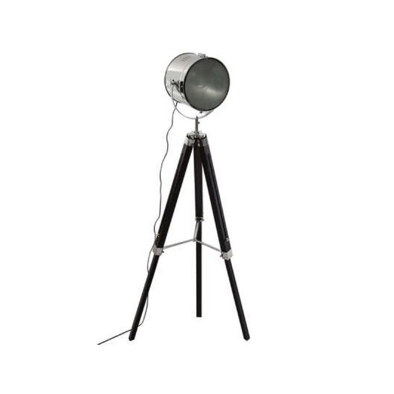 Frise listel Cenefa Vidrio Noir 26 x 4,2 cm