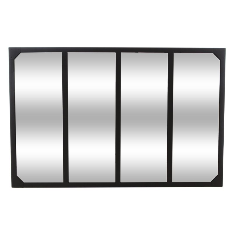 Frise listel Cenefa Vidrio Bleu 26 x 4,2 cm