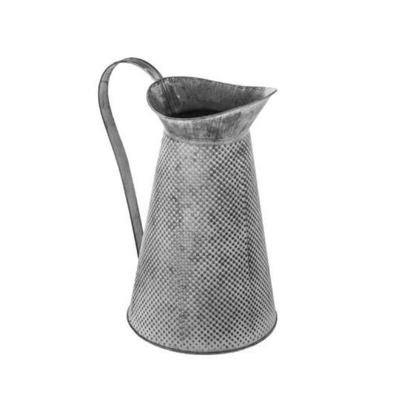 Frise listel Kerkenna Vert 20 x 6,6cm