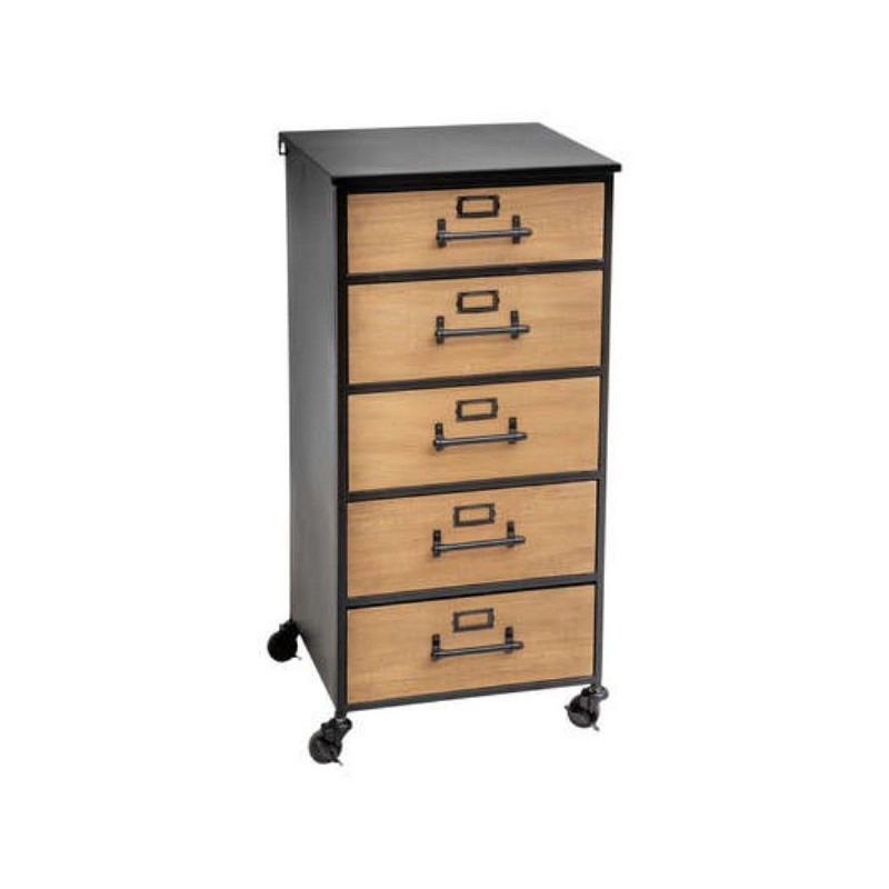 Frise listel Tapiz Vert 20 x 7.5 cm