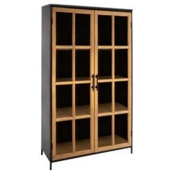 Frise listel Tapiz Beige 20 x 7.5 cm