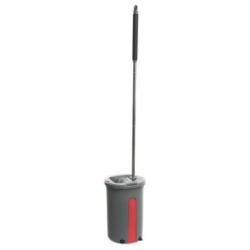 Frise listel Cenefa Imagen Gris 20 x 7,5 cm