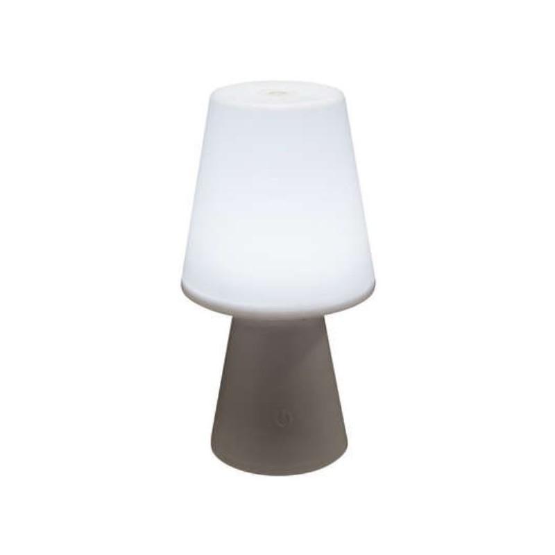 Frise listel Papillon Jaune 20 x 6,5 cm