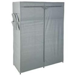Frise listel Papillon Vert 20 x 6,5 cm