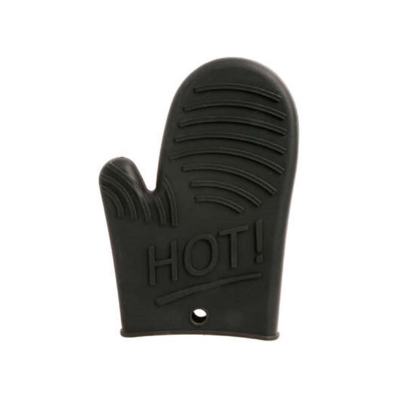 Frise listel Cenefa Picasso 20 x 6 cm