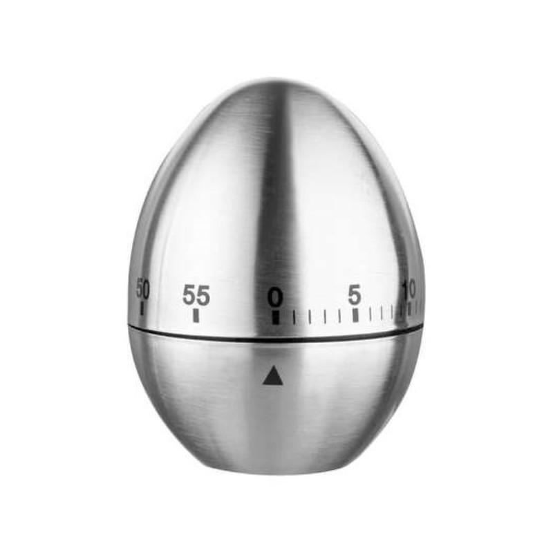 Frise listel Cenefa Dali 20 x 6 cm