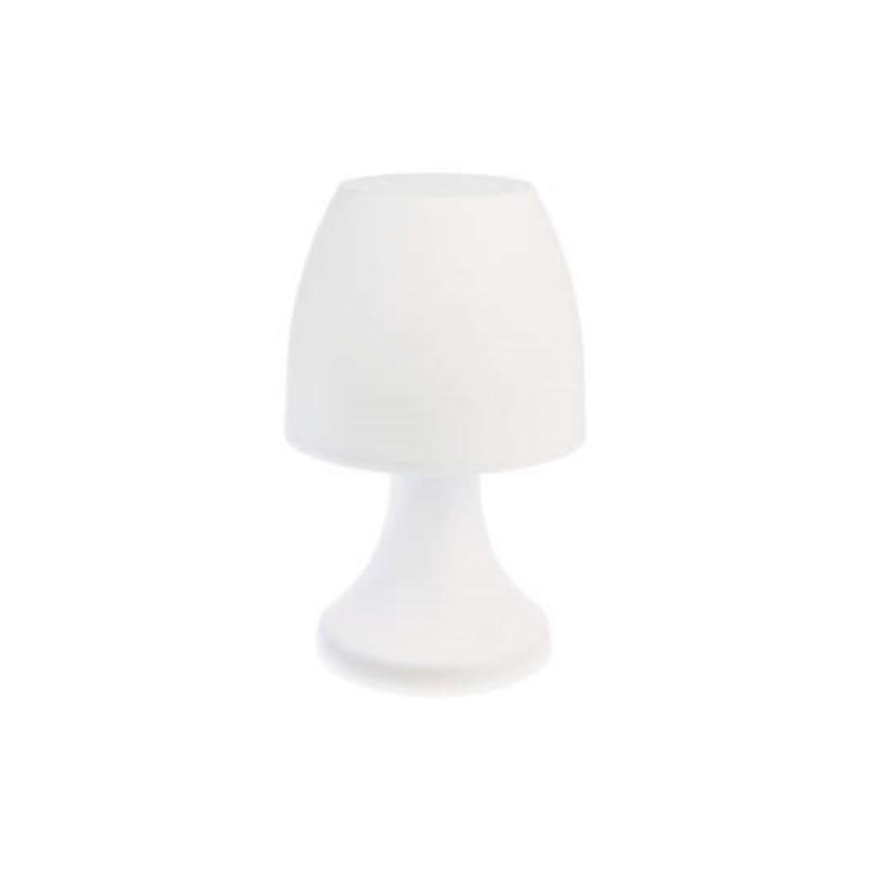 Frise listel Cenefa Dunas Verde 20 x 6 cm