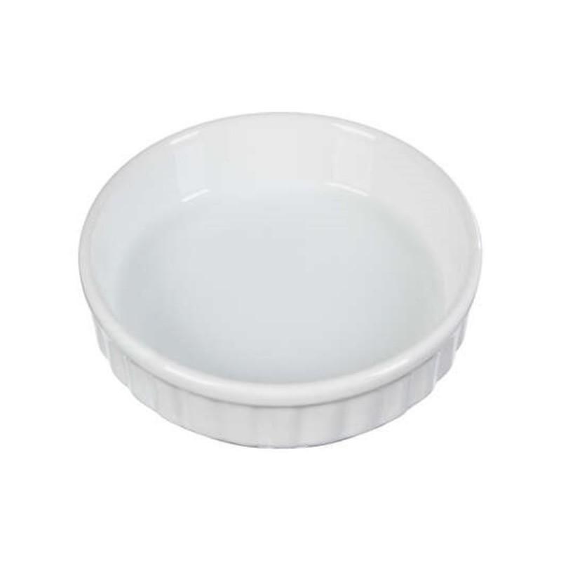 Frise listel Cenefa Desert 20 x 7,5 cm