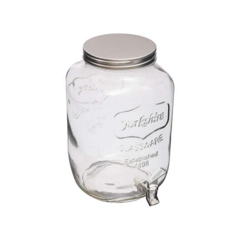 Frise listel Papillon Luxe Bleu 20 x 6cm