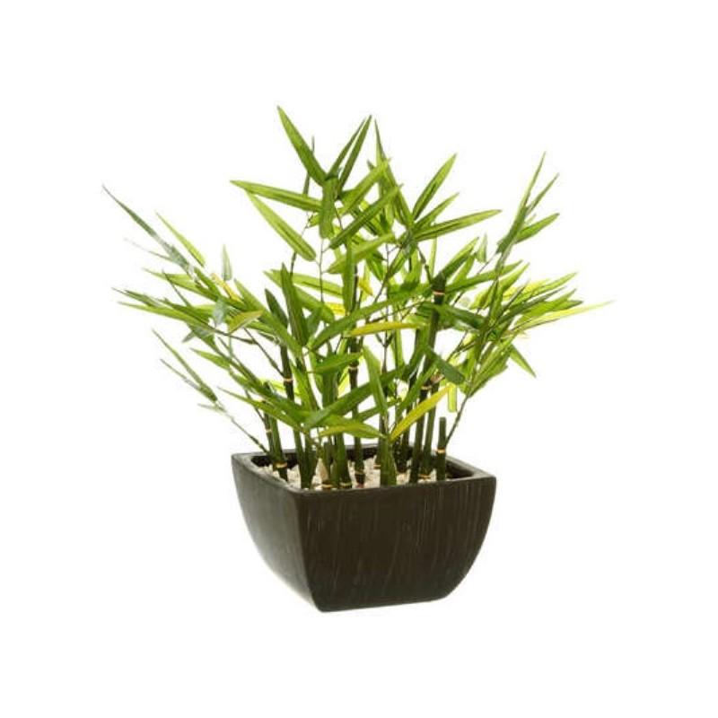 Frise listel Combi Pixel Azul 30 x 2cm