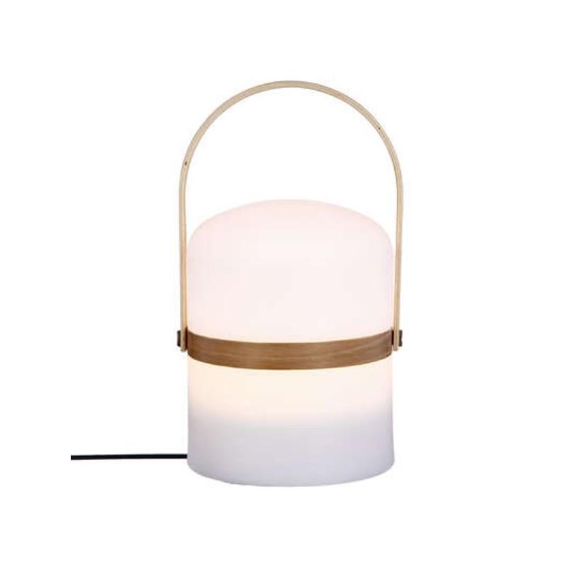 Frise listel Moderno Ocre 30 x 2cm