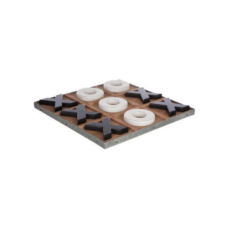 Frise listel Versalle Blanco 30 x 2cm