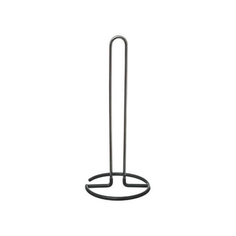Frise listel Lineares Iris 30 x 2cm