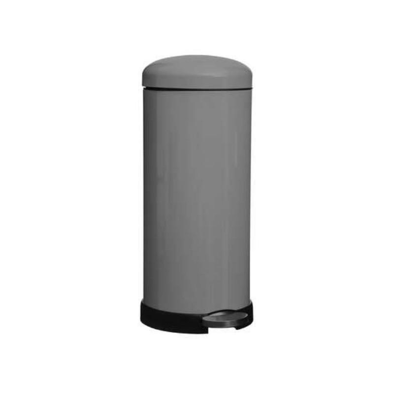 Frise listel Fruitas Verde 30 x 2cm